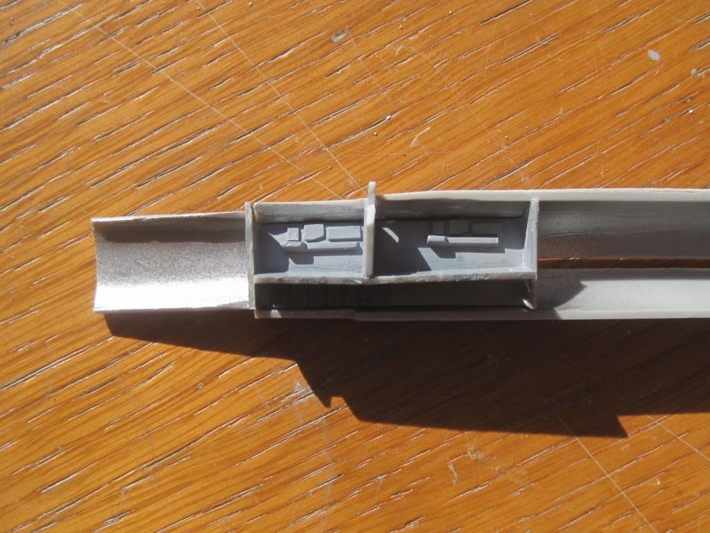 SUKHOI T49 (A-model au 1/72 )  Img_8915