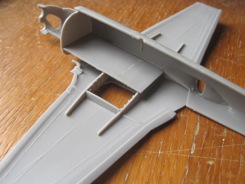 TU 91 Boot ( modelvist au 1/72 )  - Page 2 Img_8924
