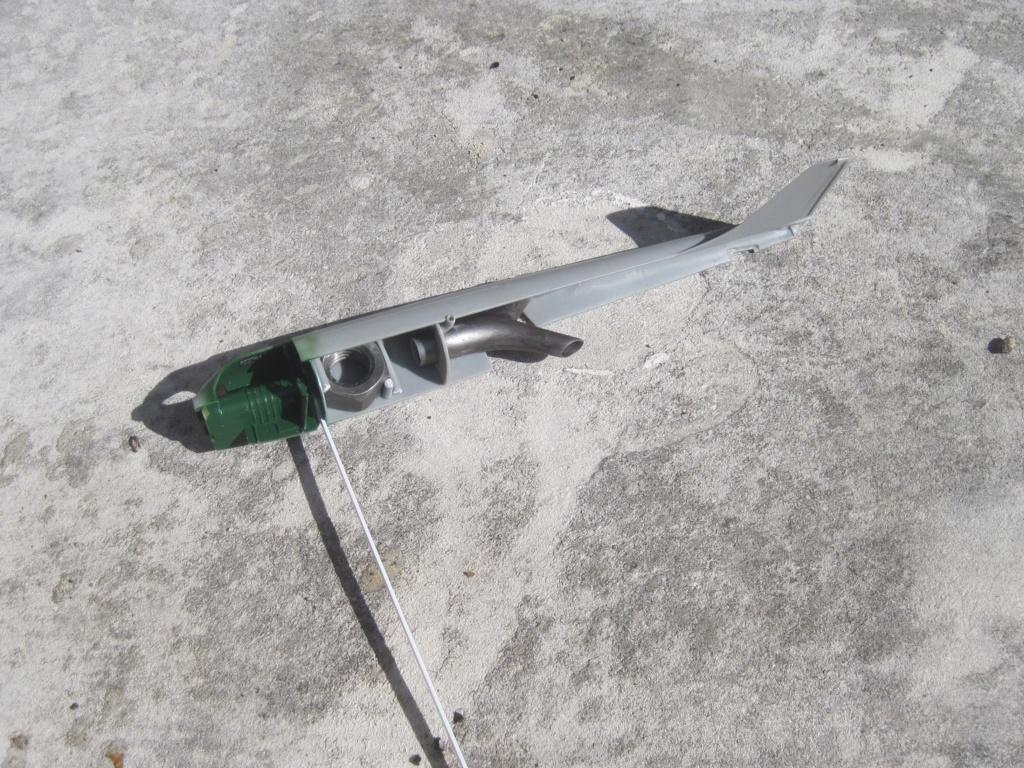TU 91 Boot ( modelvist au 1/72 )  Img_8927