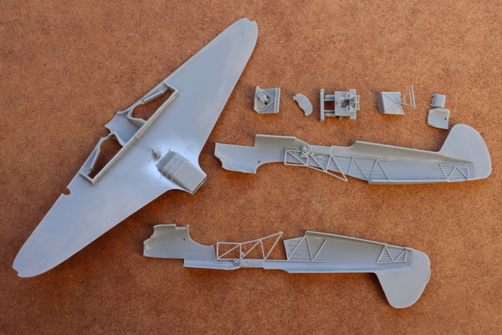 YAK 1b Albert LITTOLF (MODELSVIT 1/48) Img_9547