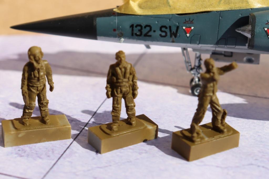 Mirage F1 B NORMANDIE NIEMEN ( special hobby 1/72) fini p4 - Page 3 Img_9620