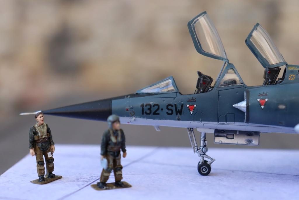 Mirage F1 B NORMANDIE NIEMEN ( special hobby 1/72) fini p4 - Page 3 Img_9623