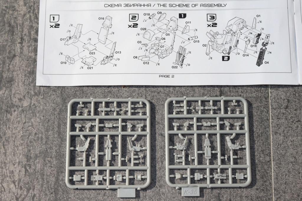 IL 102 ( A et A models 1/72 )  - Page 2 Img_9631