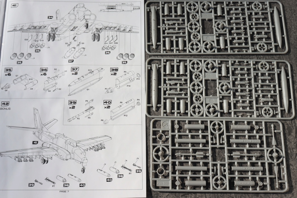 IL 102 ( A et A models 1/72 )  - Page 2 Img_9632