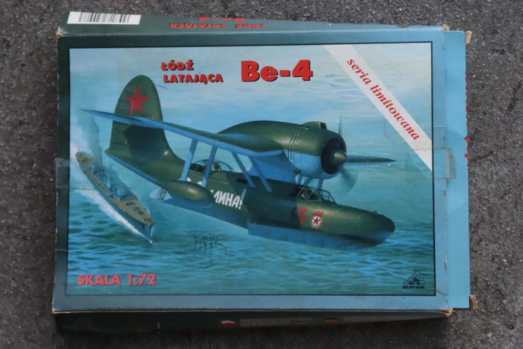 """[Vintage] OMEGA - BERIEV (KOR-2) BE-4  par Luc """"le Belch"""" Img_9638"""