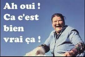 Bon anniversaire Pascal  La_mer10