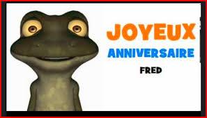 Joyeux anniversaire Fred Sans-t13