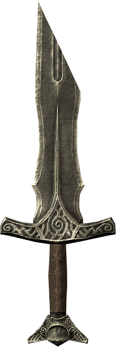Londres: Capital do Império. Broken10