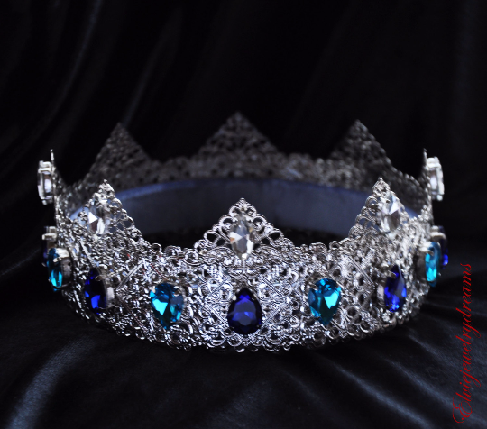 Londres: Capital do Império. Downlo10