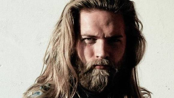 Londres: Capital do Império. Lasse_12