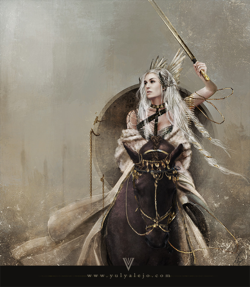 Londres: Capital do Império. Yuly-a10