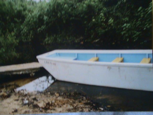 La République Dominicaine Dsc04412