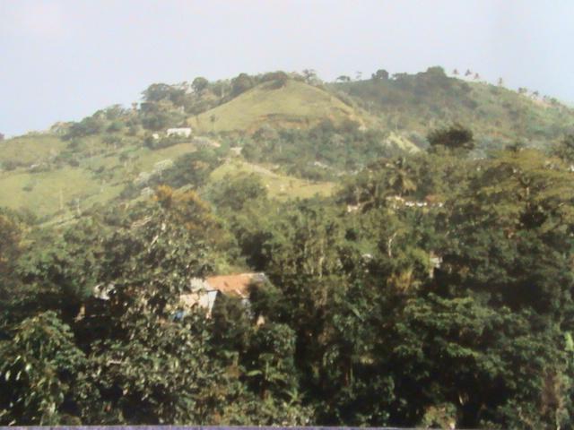 La République Dominicaine Dsc04416