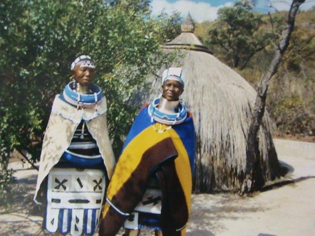 Afrique du Sud Dsc05210
