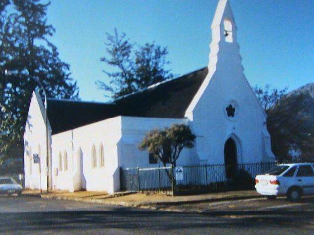 Afrique du Sud Dsc05212