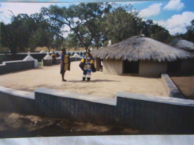 Afrique du Sud Dsc05217