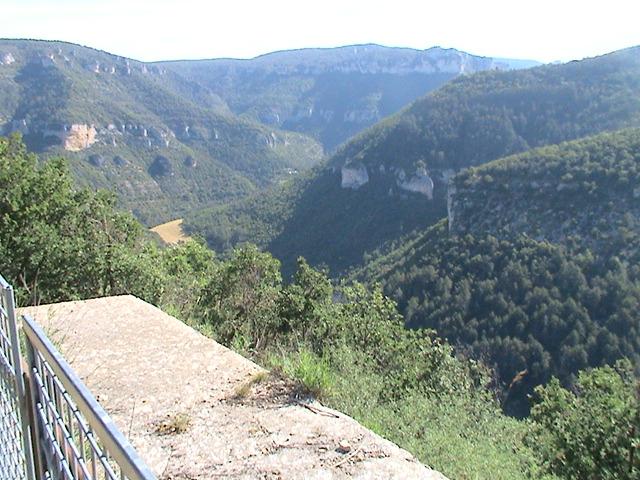Un petit tour en Gironde Dsc05610