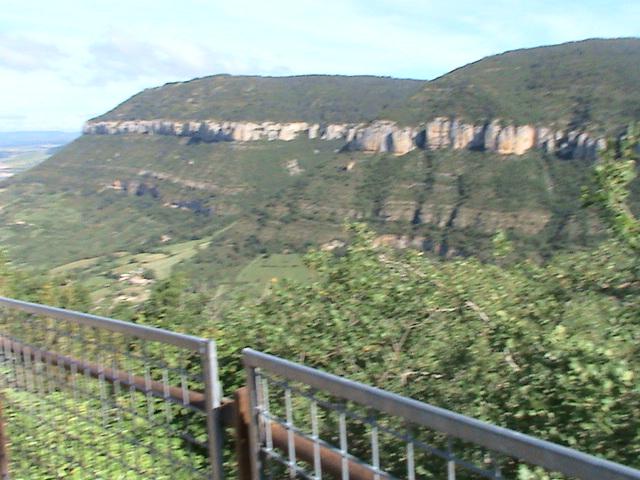 Un petit tour en Gironde Dsc05611