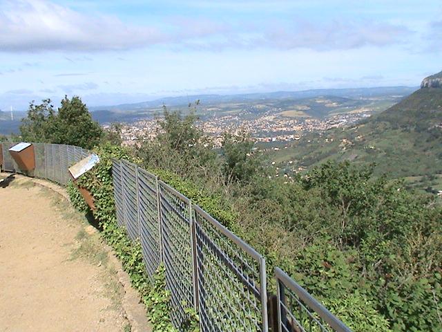 Un petit tour en Gironde Dsc05612