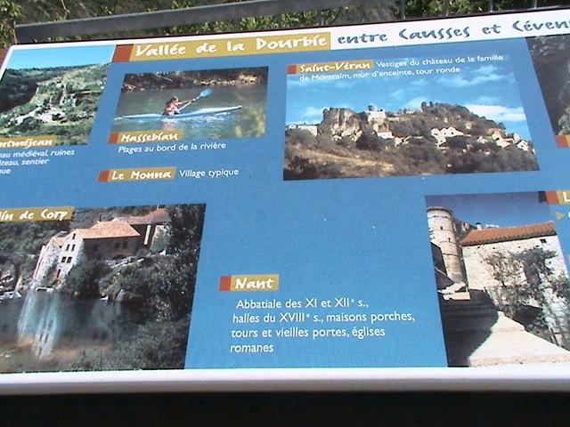 Un petit tour en Gironde Dsc05614