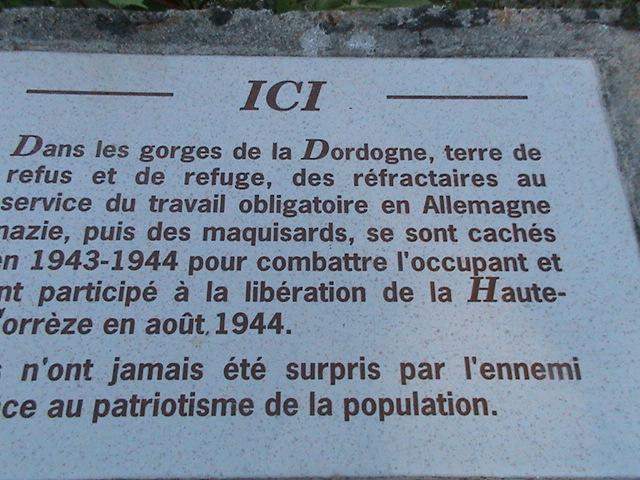 Un petit tour en Gironde Dsc05615