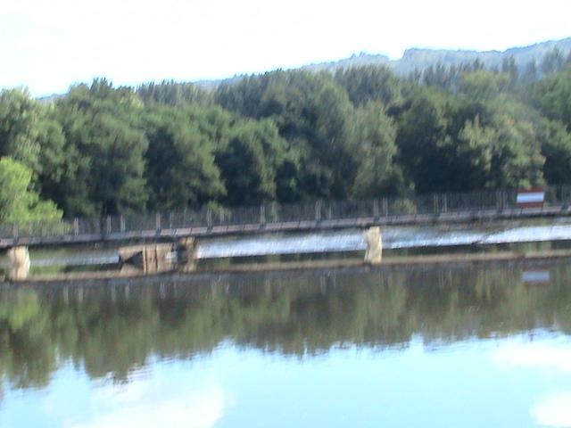 Un petit tour en Gironde Dsc05619