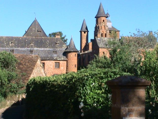 Un petit tour en Gironde Dsc05626