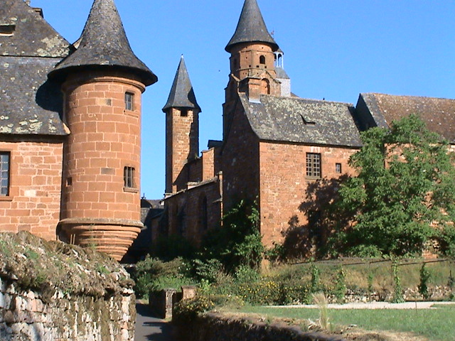 Un petit tour en Gironde Dsc05627