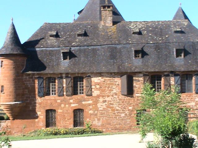 Un petit tour en Gironde Dsc05628