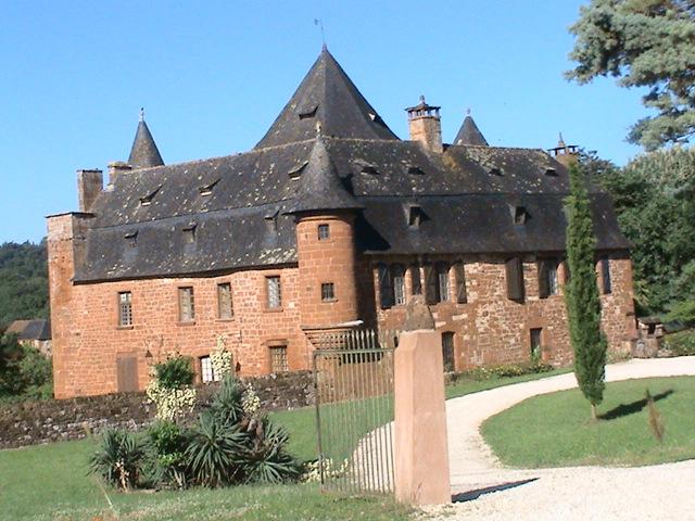 Un petit tour en Gironde Dsc05629
