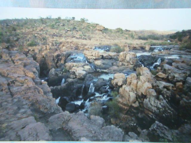 Afrique du Sud Dsc05710