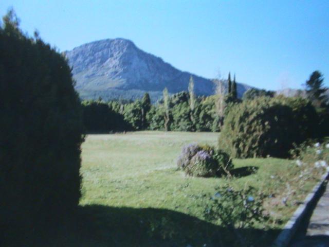 Afrique du Sud Dsc05711