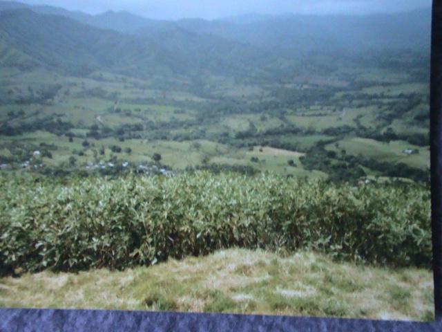La République Dominicaine Dsc05811