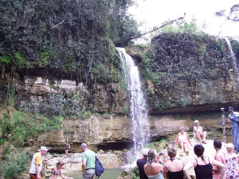 La République Dominicaine Imgp0215