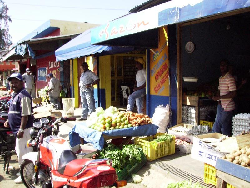 La République Dominicaine Imgp0217