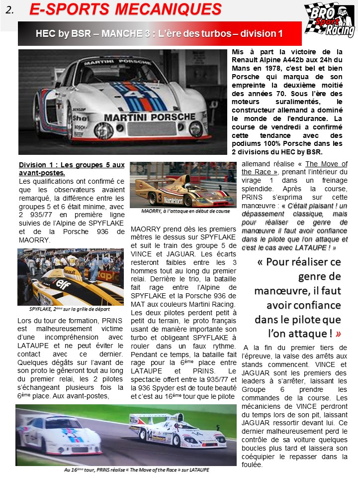 gazette du 22/10/2018 Diapos12