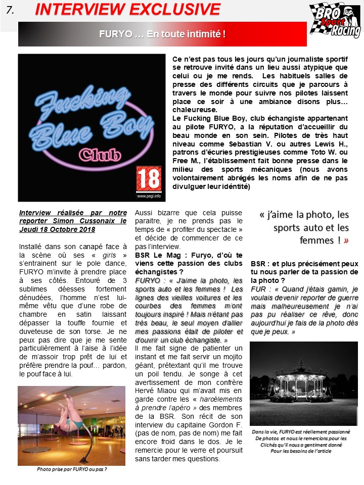 gazette du 22/10/2018 Diapos20