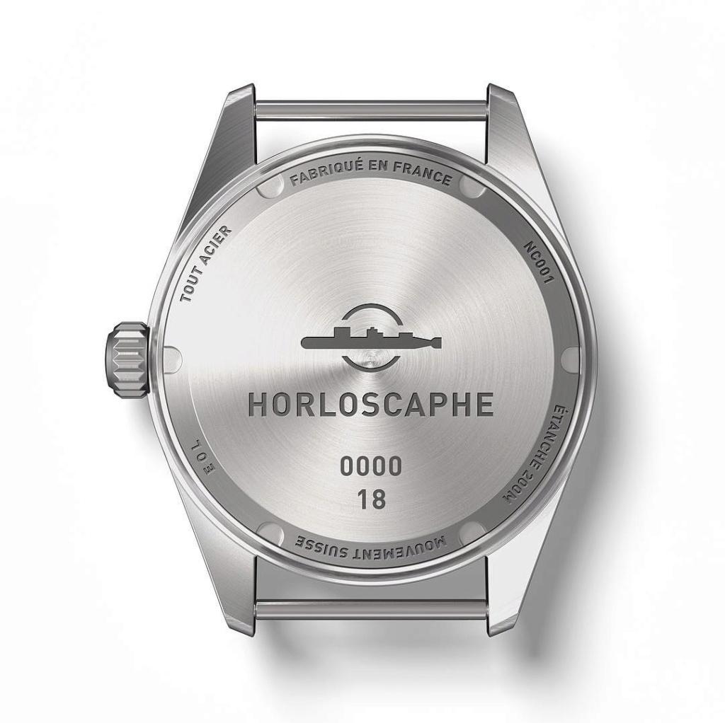 Horloscaphe - Page 2 42174110