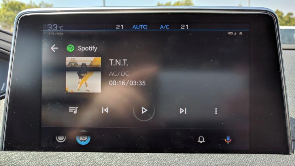Android Auto lanza su nueva interfaz - Página 2 Img_2015