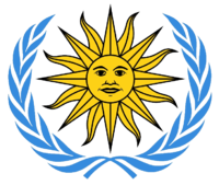 Decreto-Lei  06/2018 Brasze18