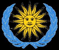 Decreto-Lei 07/2018 Brasze29
