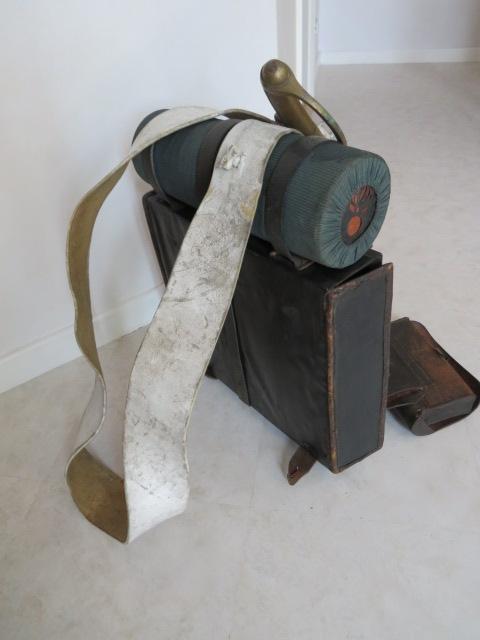 De l'équipement 1er empire - restauration de grenier.. Img_1920