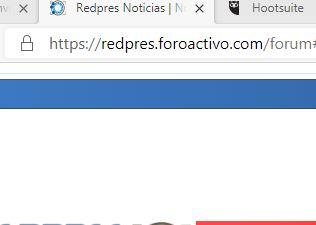 Mi dominio ha dejado de funcionar aun cuando estaba pago por un año desde octubre[#16573] Captur13