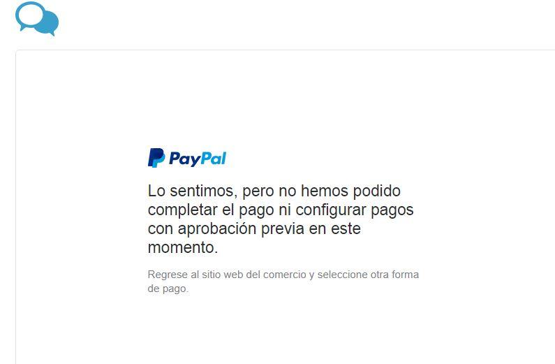 Mi dominio ha dejado de funcionar aun cuando estaba pago por un año desde octubre[#16573] Foro10