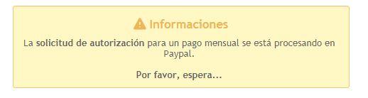 Mi dominio ha dejado de funcionar aun cuando estaba pago por un año desde octubre[#16573] Foro210