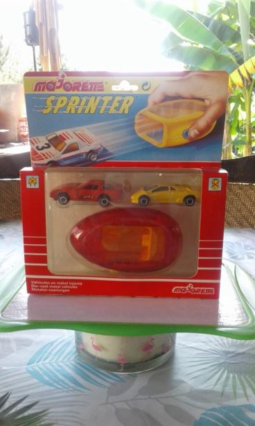 Pack sprinter 20200911