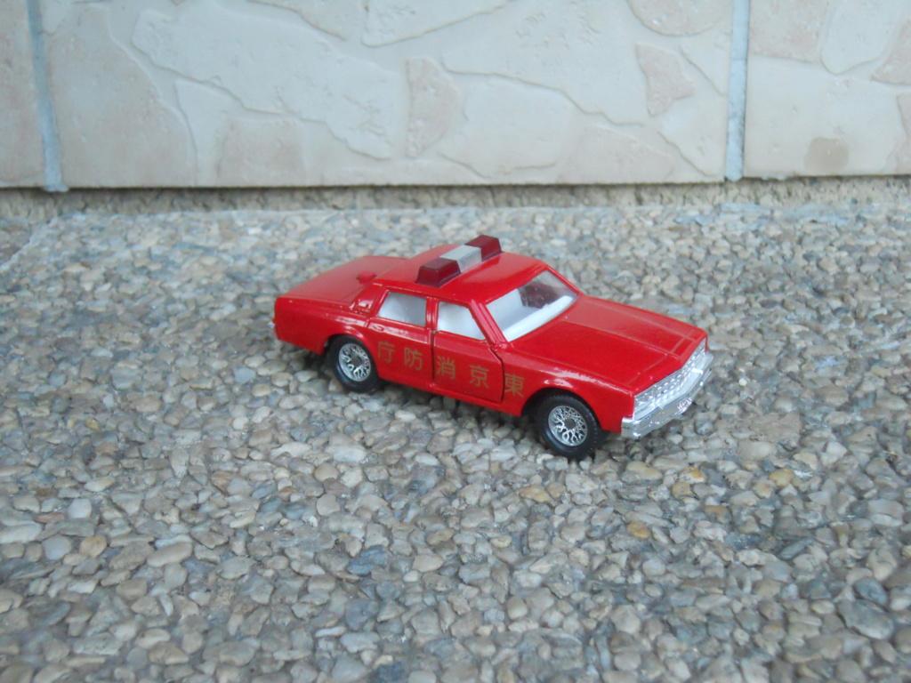 n°3303 chevrolet impala pompier Dscn2820