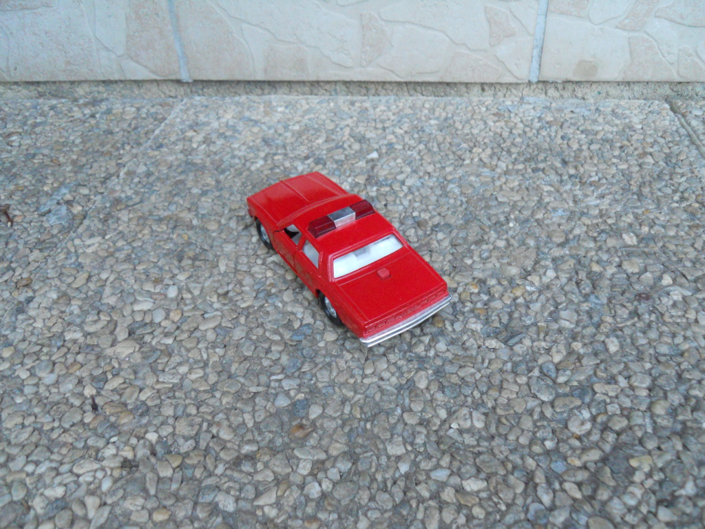 n°3303 chevrolet impala pompier Dscn2822