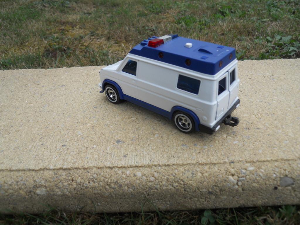 n° 3302 ambulance Dscn2827