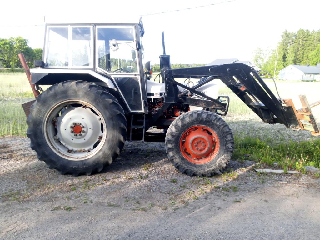 996 vm.79 rengastus Img_2010